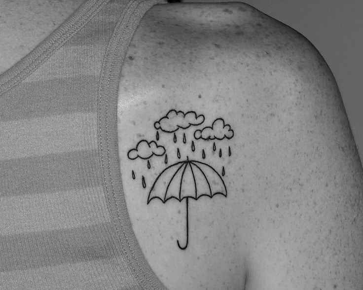 cloud-tattoos-46