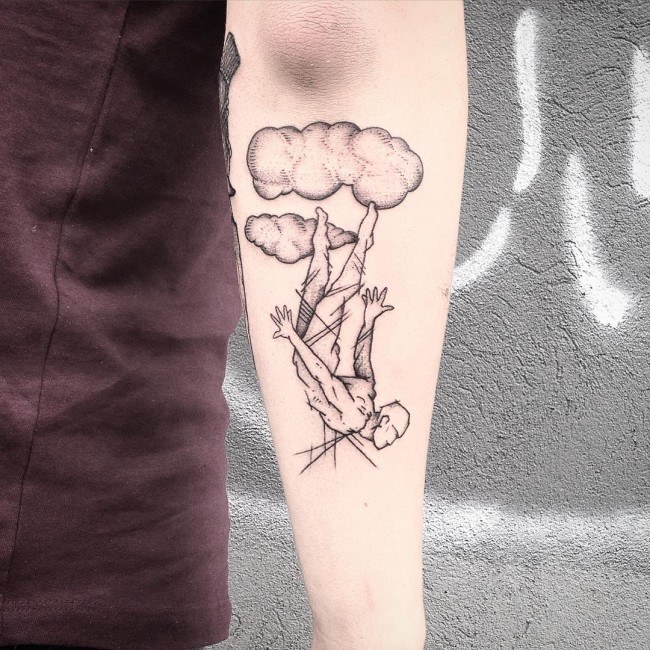 cloud-tattoos-50