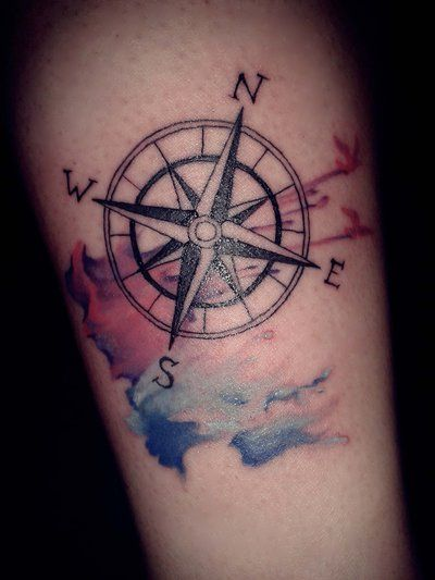 compass-tattoos-05