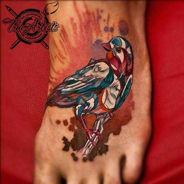dove-tattoos-05
