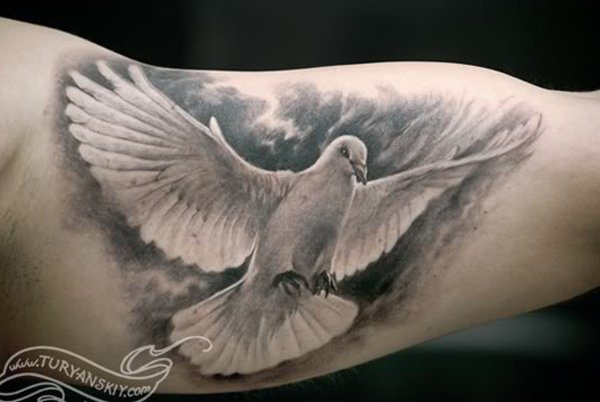 dove-tattoos-18