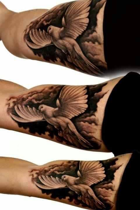 dove-tattoos-23