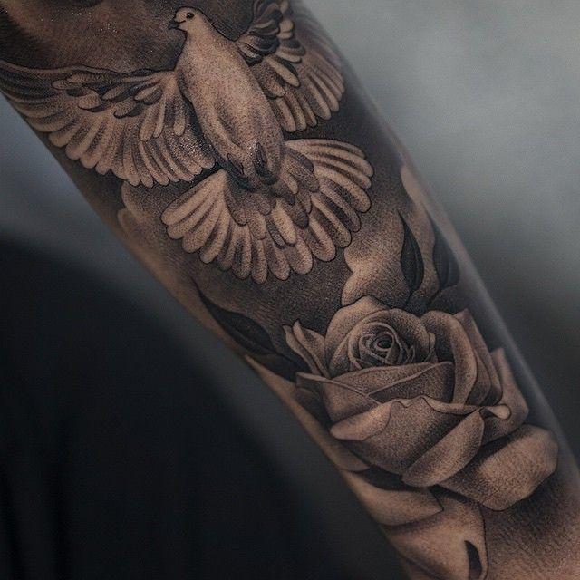 dove-tattoos-26