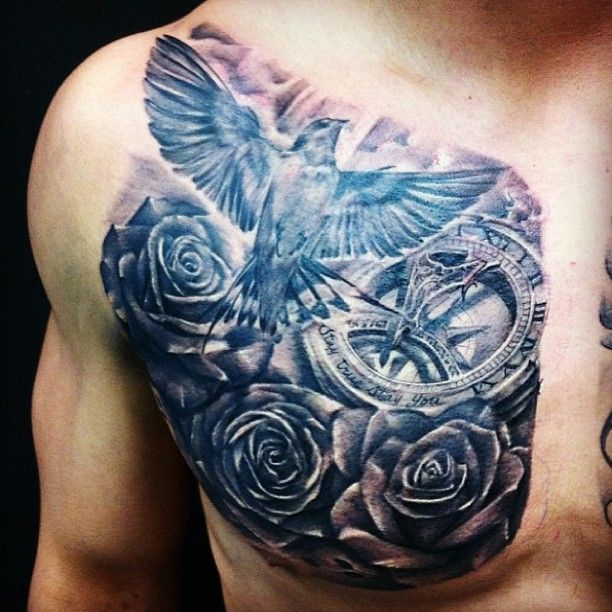 dove-tattoos-31