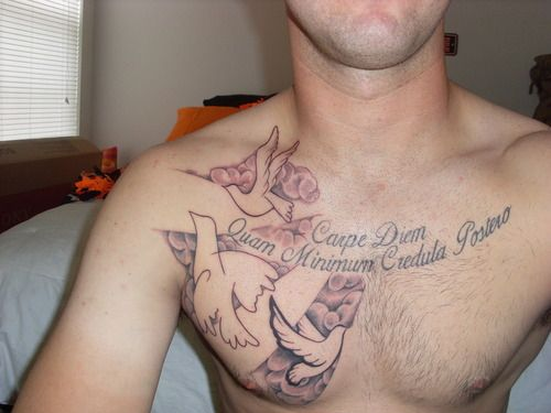 dove-tattoos-35
