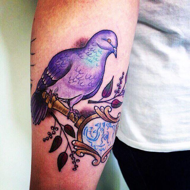 dove-tattoos-48
