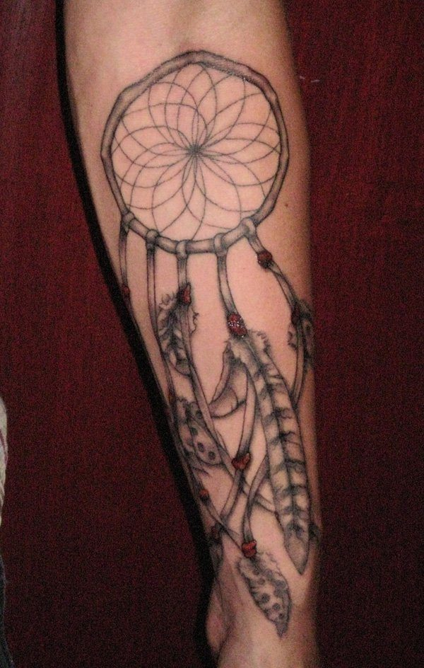 dreamcatcher-tattoos-09