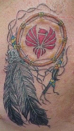 dreamcatcher-tattoos-16