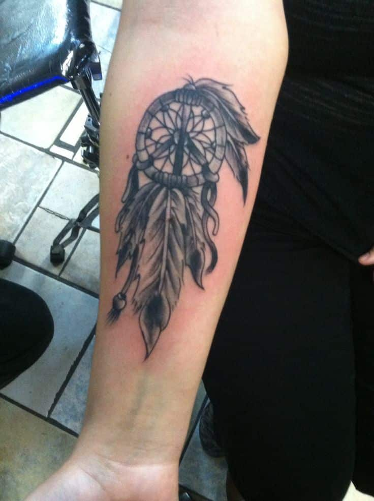 dreamcatcher-tattoos-37