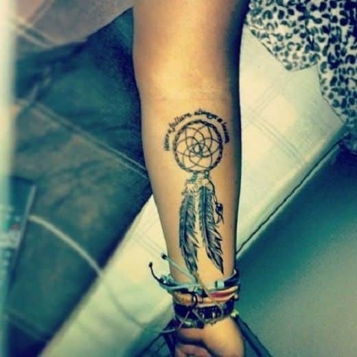 dreamcatcher-tattoos-41