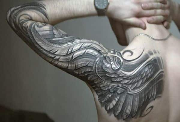 feather-tattoos-11