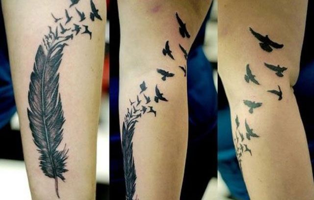 feather-tattoos-15