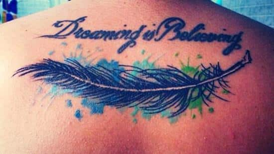 feather-tattoos-27
