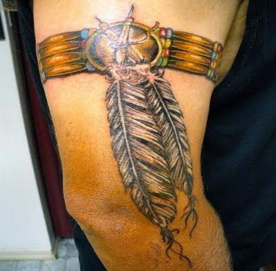 feather-tattoos-38