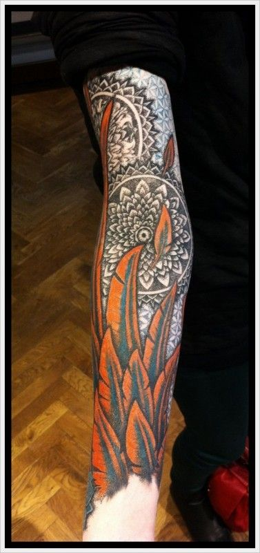 feather-tattoos-41