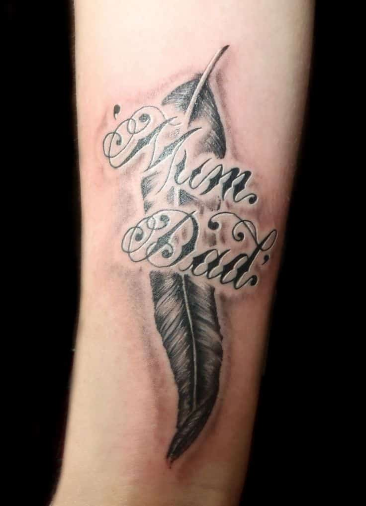 feather-tattoos-44