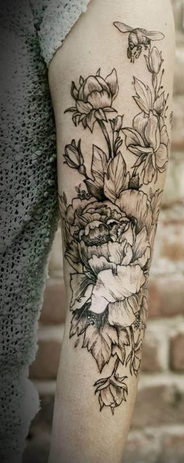 flower-tattoos-03