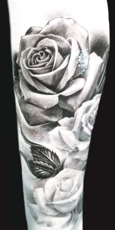 flower-tattoos-05