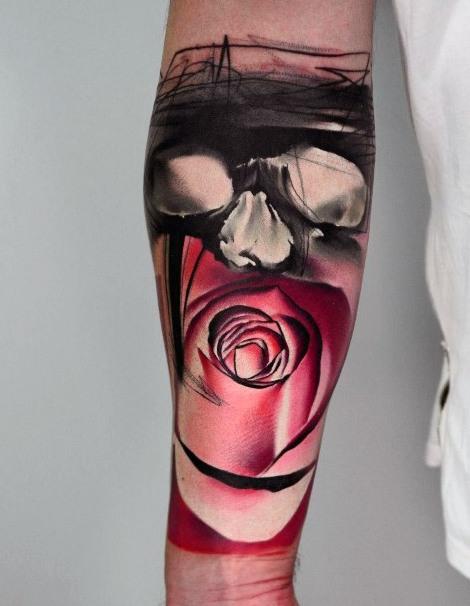 flower-tattoos-08