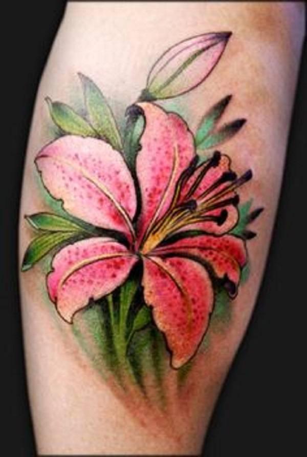 flower-tattoos-10
