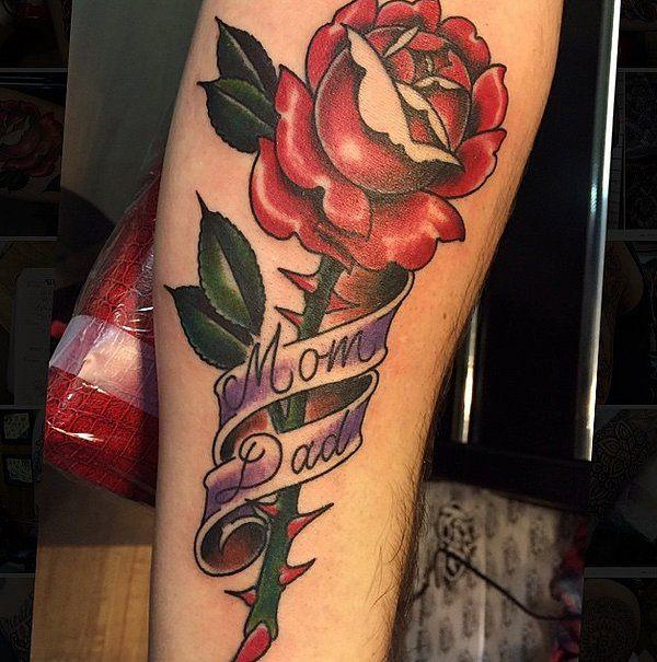 flower-tattoos-15