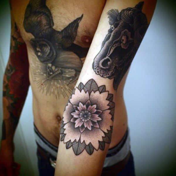 flower-tattoos-18