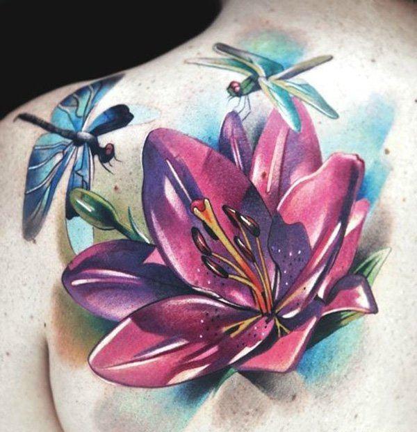 flower-tattoos-22