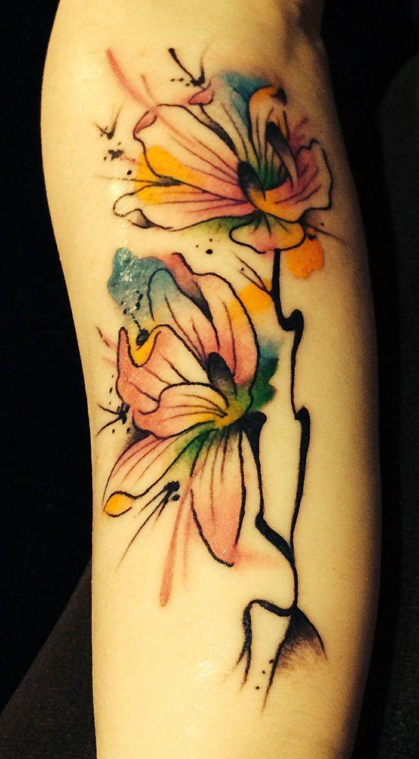 flower-tattoos-31