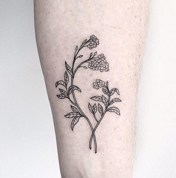 flower-tattoos-38