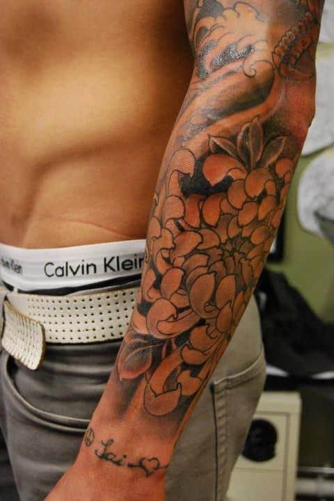 flower-tattoos-40
