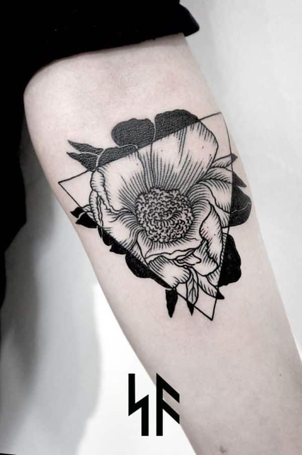 flower-tattoos-44