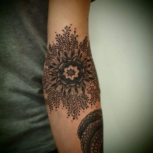 flower-tattoos-47