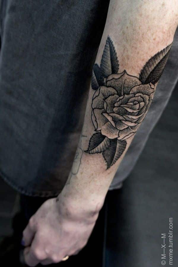 flower-tattoos-49