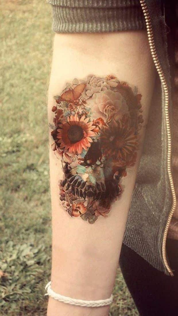 flower-tattoos-50