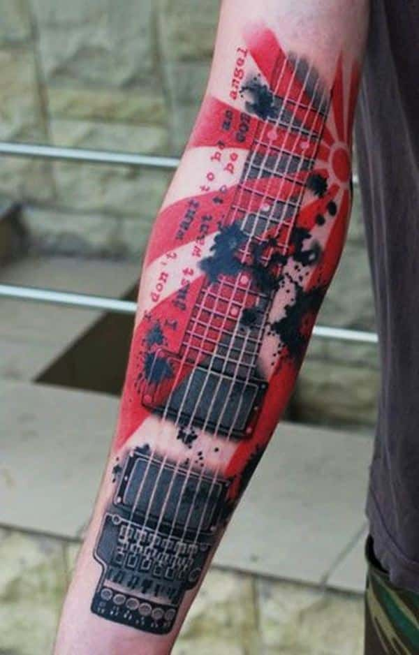 music-tattoos-02
