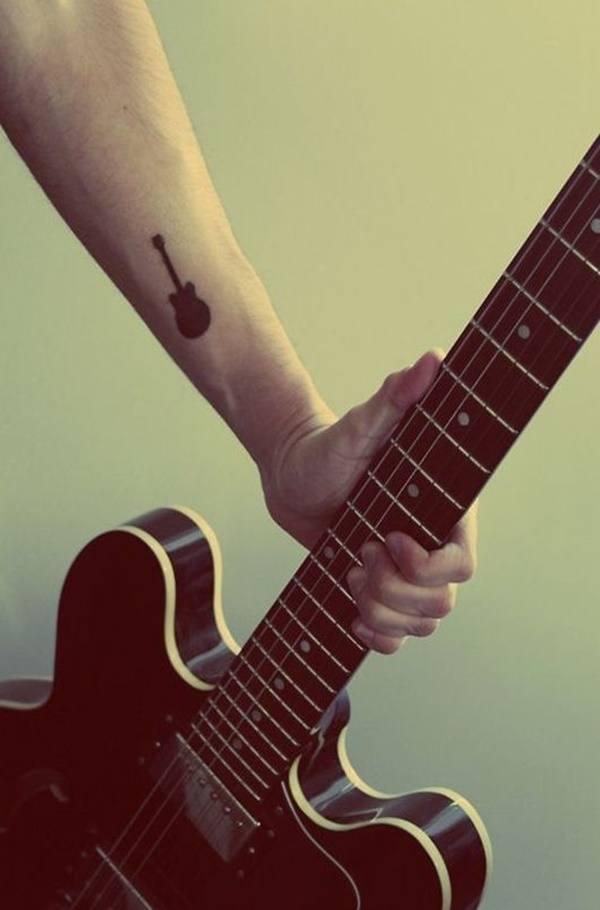 music-tattoos-03