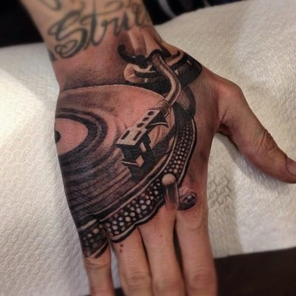 music-tattoos-04