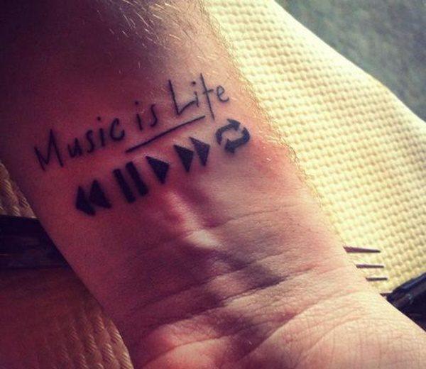 music-tattoos-07