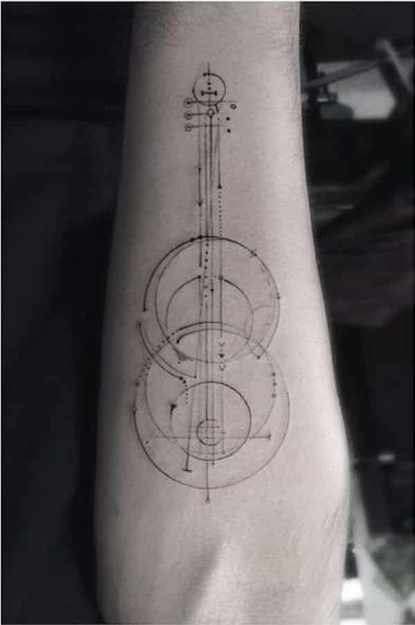 music-tattoos-08