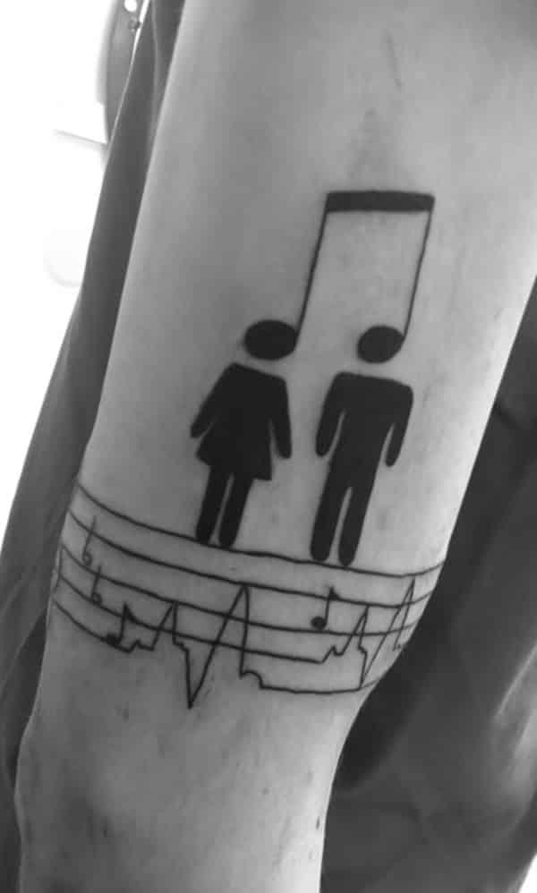 music-tattoos-10