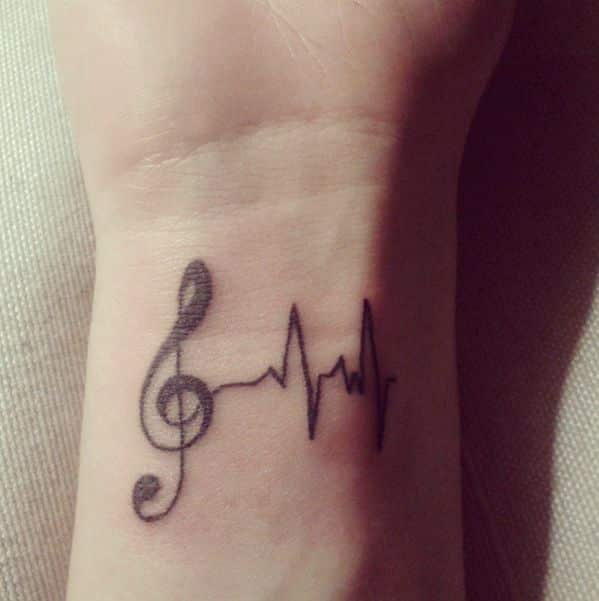music-tattoos-12