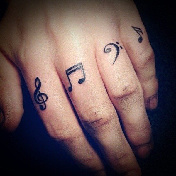 music-tattoos-13