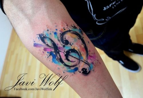 music-tattoos-18
