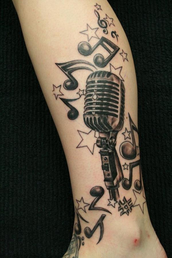 music-tattoos-19