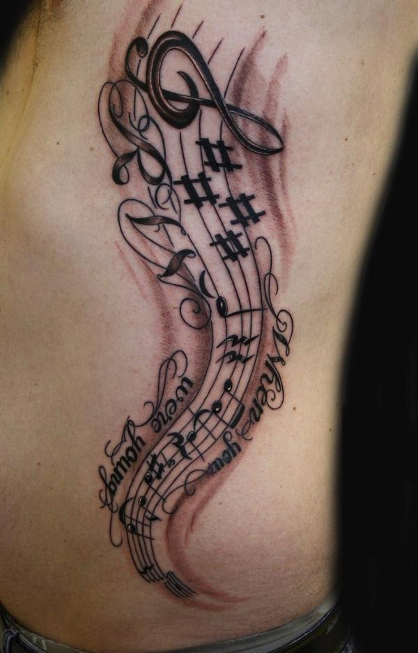 music-tattoos-24