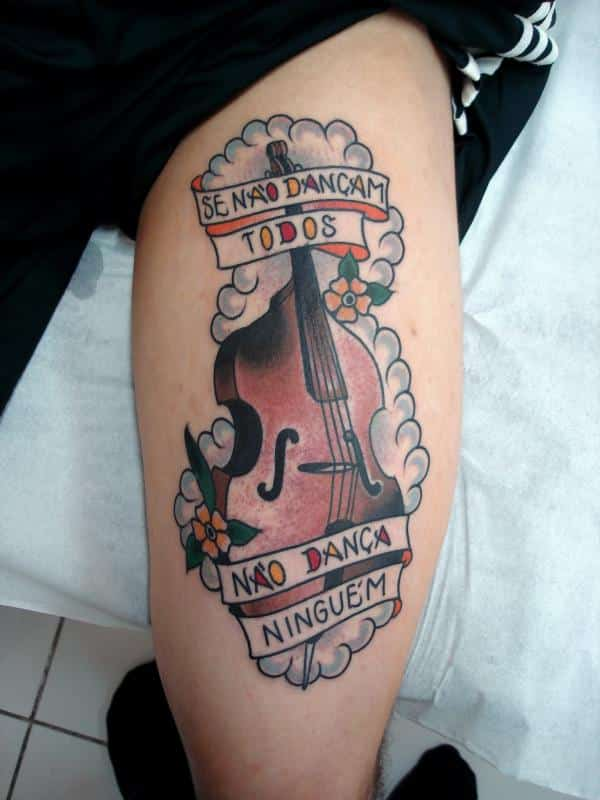 music-tattoos-25