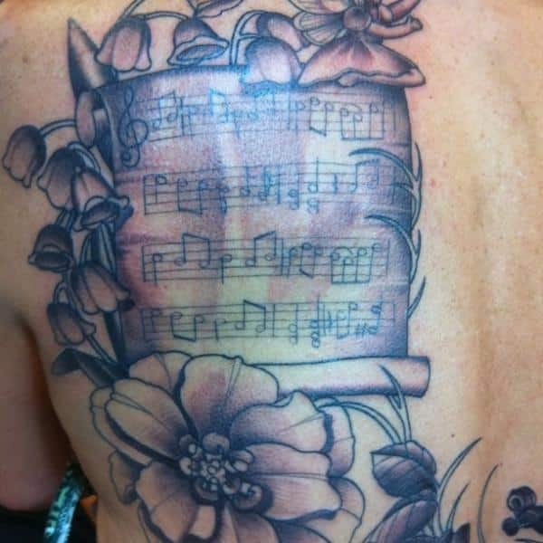 music-tattoos-26