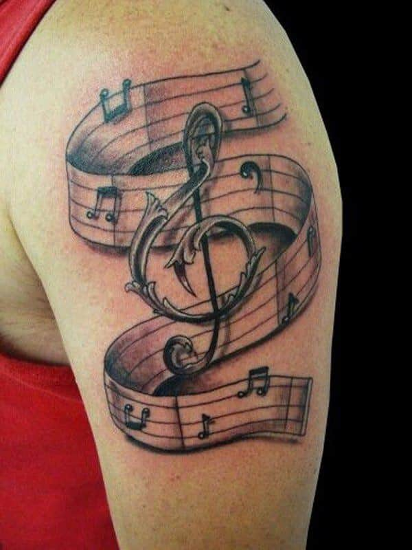 music-tattoos-36