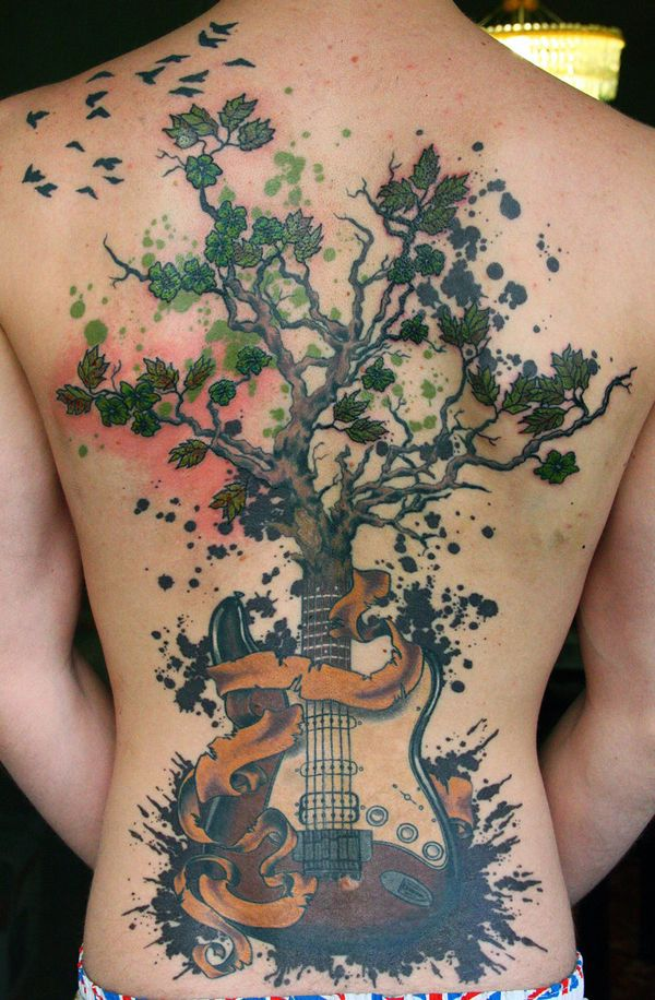 music-tattoos-37