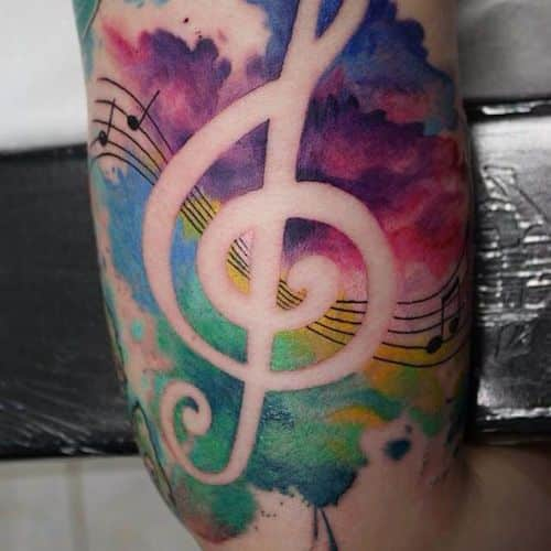 music-tattoos-39